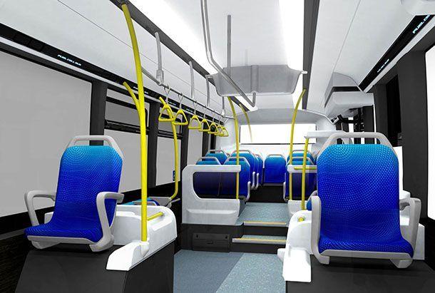 https://img.icarcdn.com/autospinn/body/dde5b301-toyota-sora-fc-bus-concept_20171018_01_06_s.jpg
