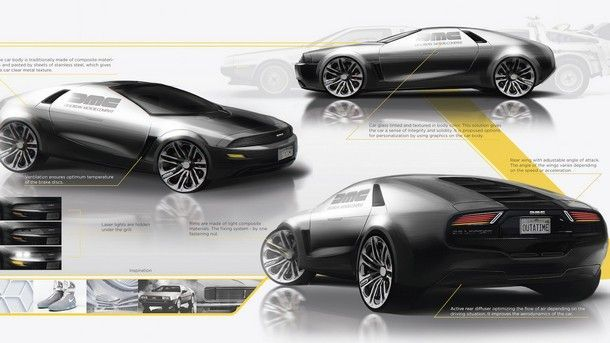 delorean-dmc21-concept (1)