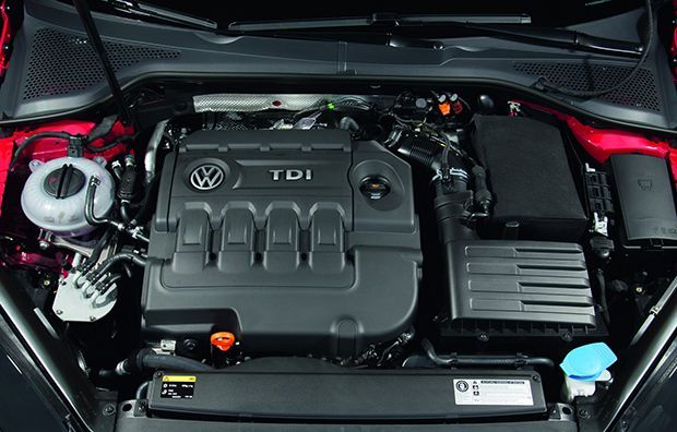 https://img.icarcdn.com/autospinn/body/dieselgate-VW.jpg