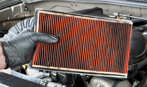 https://img.icarcdn.com/autospinn/body/dirty-car-air-filter.png