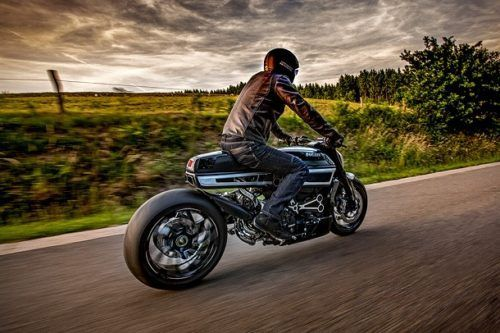 ducati-xdiavel-thiverval-6