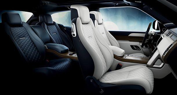 https://img.icarcdn.com/autospinn/body/e3183aef-range-rover-sv-coupe-official-geneva-11.jpg