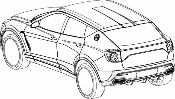 https://img.icarcdn.com/autospinn/body/e848e9de-lotus-crossover-2021-2_700.jpg