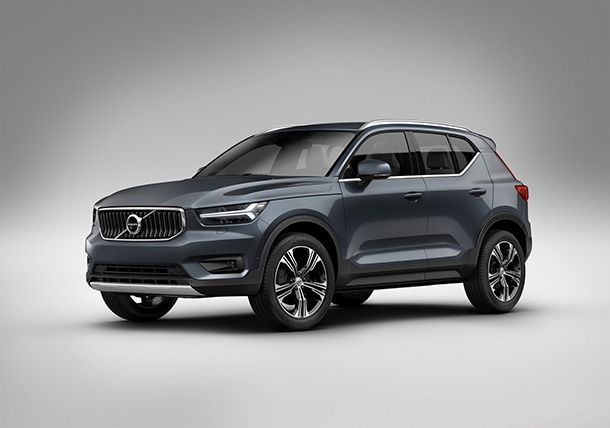 https://img.icarcdn.com/autospinn/body/ec21bef9-volvo-xc40-three-cylinder-engine-14.jpg