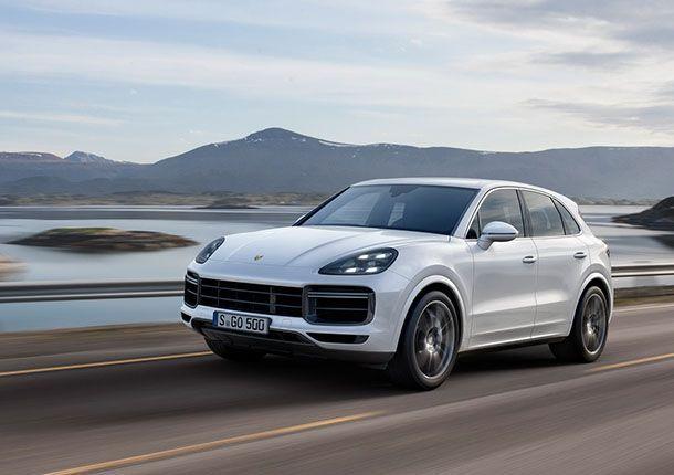 https://img.icarcdn.com/autospinn/body/edf95dff-2018-porsche-cayenne-turbo-2.jpg