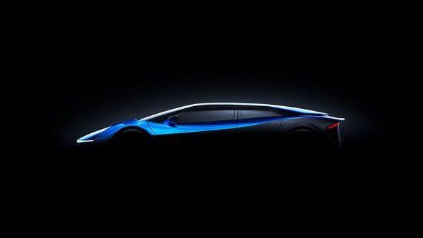 elextra-electric-sedan (1)