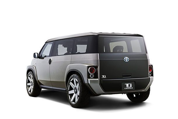 https://img.icarcdn.com/autospinn/body/f04f1705-2017-toyota-tj-cruiser-concept-2.jpg
