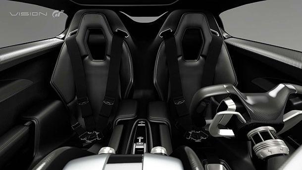 https://img.icarcdn.com/autospinn/body/f1fd9c7c-honda-sports-visiongt-concept-d.jpg