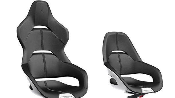 https://img.icarcdn.com/autospinn/body/ferrari-cockpit-office-chair.jpg