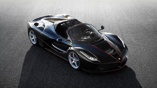 https://img.icarcdn.com/autospinn/body/ferrari-laferrari-spider-first-official-photos.jpg