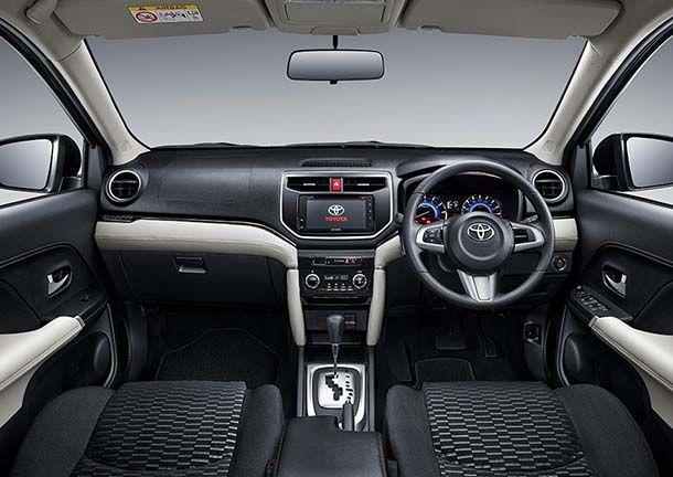 https://img.icarcdn.com/autospinn/body/fff2db46-toyota-rush-2018-unveiled-17.jpg