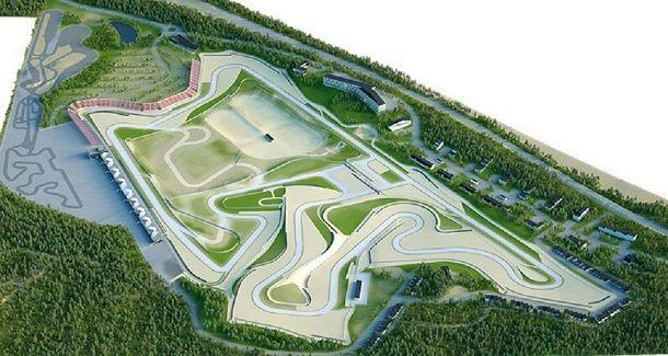 finlandia-podria-albergar-un-gran-premio-de-motogp_hd_78749