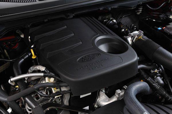 https://img.icarcdn.com/autospinn/body/ford-engine.jpg