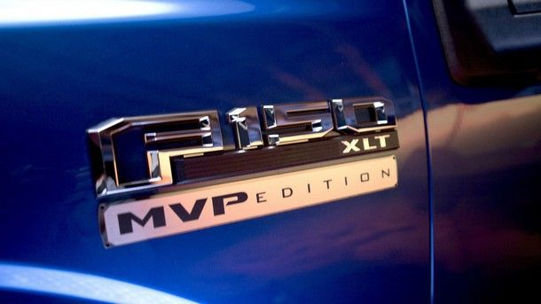 ford-f-150-mvp-edition (1)