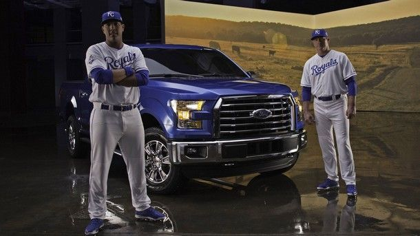 ford-f-150-mvp-edition (2)