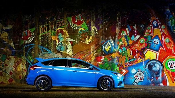 ford-focus-rs-by-mountune (1)
