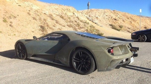 ford-gt-prototype
