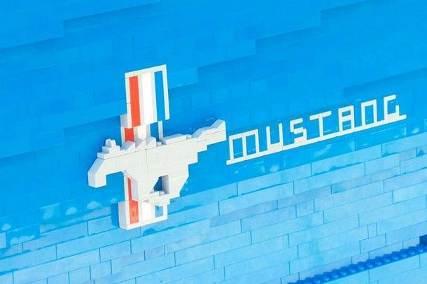 ford-mustang-lego-scale-model-4