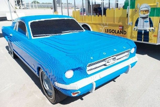ford-mustang-lego-scale-model-5