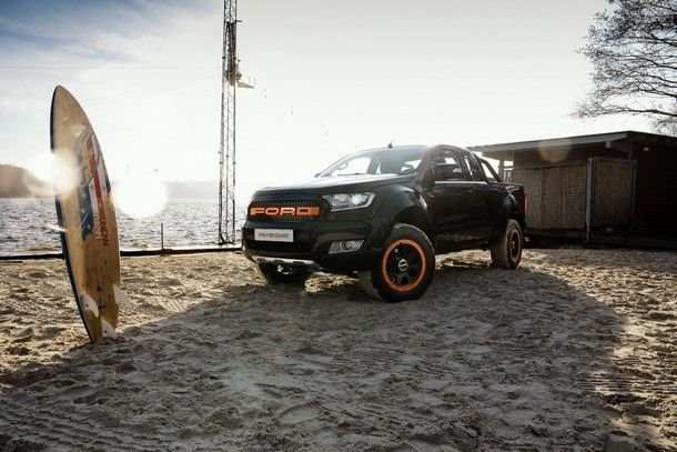 ford-ranger-mr-car-design-tuning-5