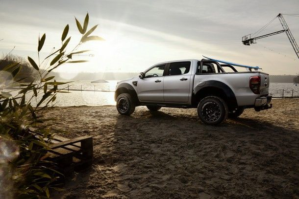 ford-ranger-mr-car-design-tuning-6