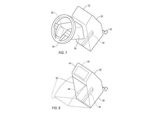https://img.icarcdn.com/autospinn/body/ford-steering-wheel-pedal-patent-2.jpg