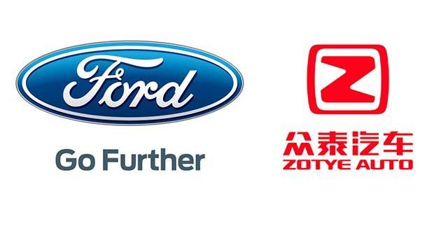 https://img.icarcdn.com/autospinn/body/ford-zotye-china-0.jpg
