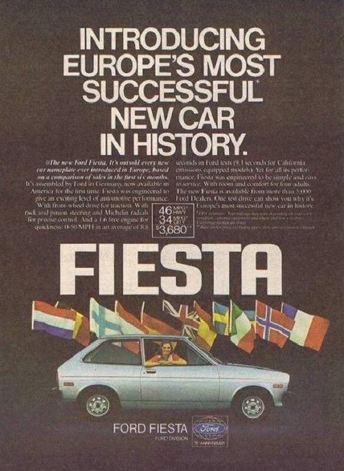 ford_fiesta_introducing_europes_most_successfull_car_1978
