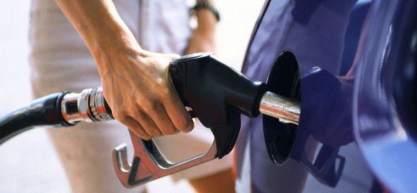 https://img.icarcdn.com/autospinn/body/fuel-save.jpg