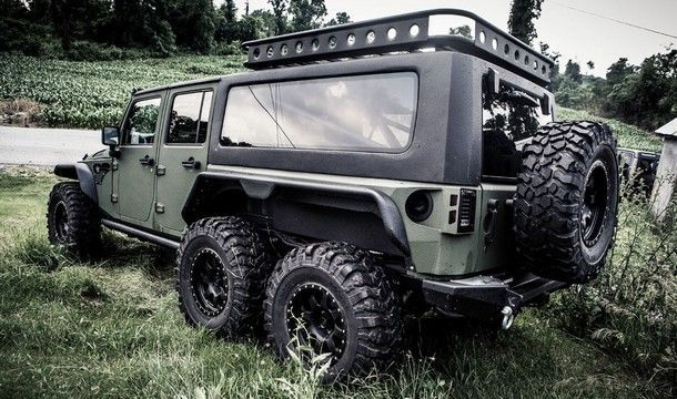g-patton-tomahawk-is-a-jeep-wrangler-66-for-china_4