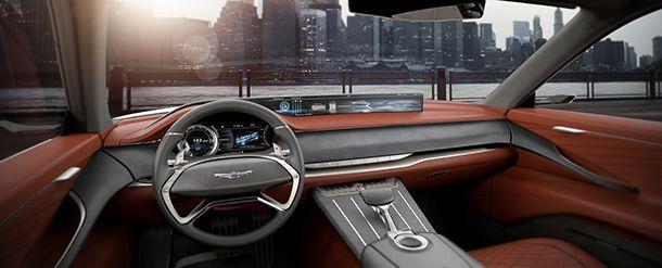 https://img.icarcdn.com/autospinn/body/genesis-gv80-concept-ny-12.jpg
