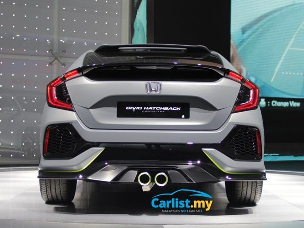 https://img.icarcdn.com/autospinn/body/giias_2016_honda_civic_hatchback.jpg