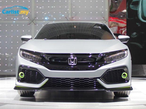 https://img.icarcdn.com/autospinn/body/giias_2016_honda_civic_hatchback_3.jpg
