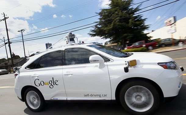 https://img.icarcdn.com/autospinn/body/google.jpeg