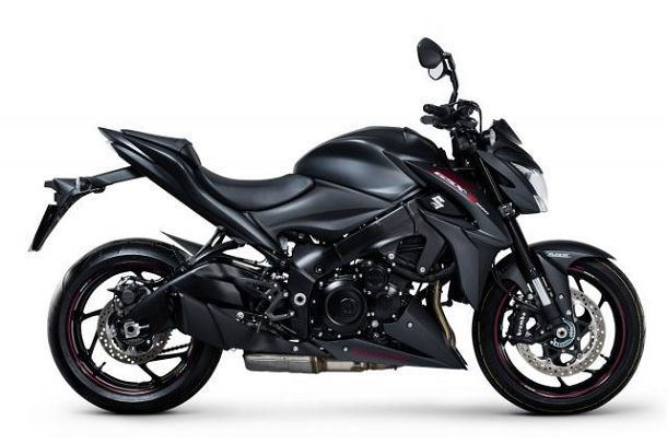 gsx-s1000_black_side_facing_right-copy