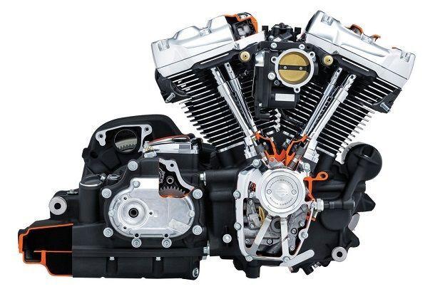 harley-davidson-milwaukee-eight-powertrain-cutaway