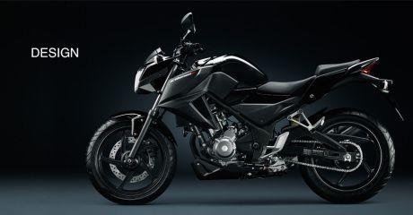 honda-cb250f-black