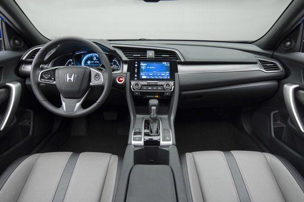 https://img.icarcdn.com/autospinn/body/honda-civic-coupe-ahead-la-show-3-r.jpg