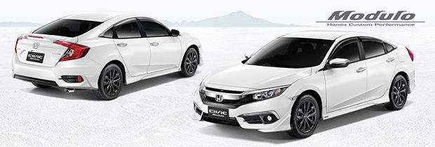 https://img.icarcdn.com/autospinn/body/honda-civic-rs-turbo-modulo-launched-with-body-kit_1.jpg