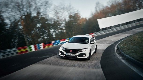 honda-civic-type-r-takes-down-nurburgring-lap-record-for-a-fwd-car