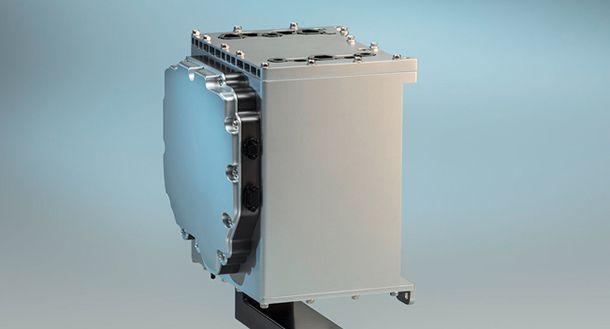 https://img.icarcdn.com/autospinn/body/honda-gm-fuel-cell_653.jpg