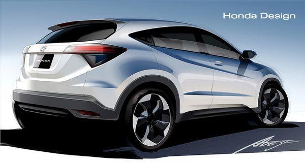 https://img.icarcdn.com/autospinn/body/honda-hr-v-design-02_653.jpg