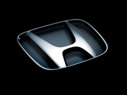 honda-logo_Cover