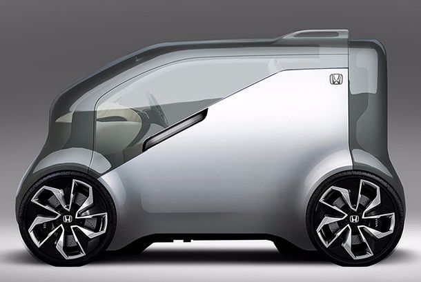 https://img.icarcdn.com/autospinn/body/honda-neuv-concept-1.jpg
