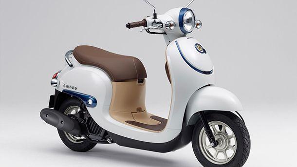https://img.icarcdn.com/autospinn/body/honda-scooters-1.jpg