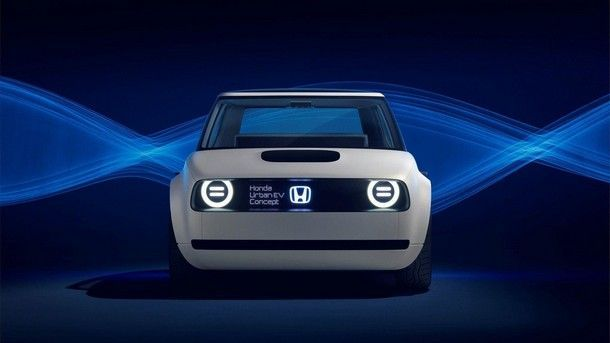 honda-urban-ev-concept-official-image (1)
