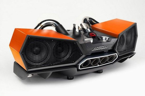 hr-owen-debuts-lambo-speakers-4