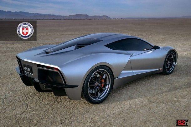 hre-aria-concept-custom-wheels-4