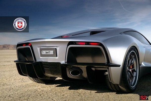 hre-aria-concept-custom-wheels-6