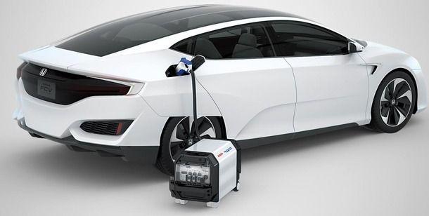 https://img.icarcdn.com/autospinn/body/hydrogen.jpg
